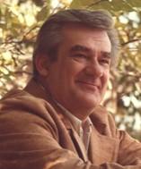 Bob Wygant