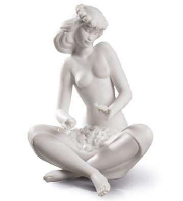 Nao PorcelainISLAND BEAUTY