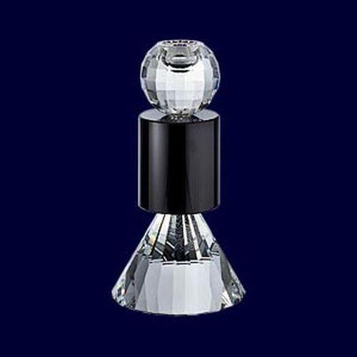Swarovski CrystalSwarovski Ren Candleholder