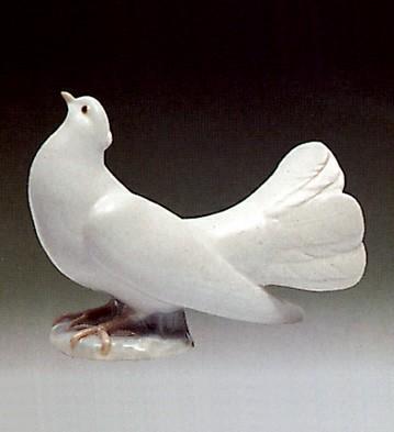 LladroDove 1969-94