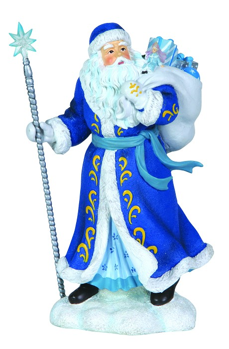 Pipka Father Frost