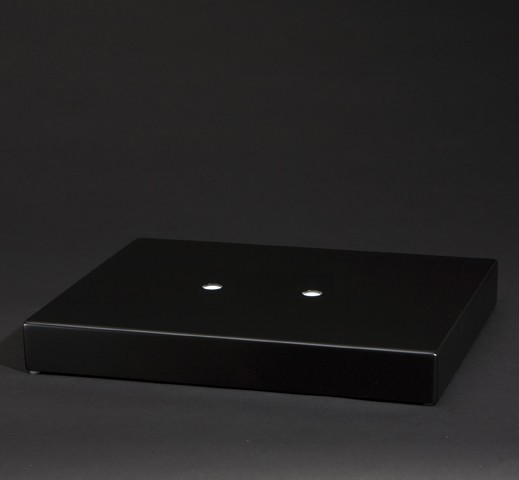 LegendsMedium Light Box