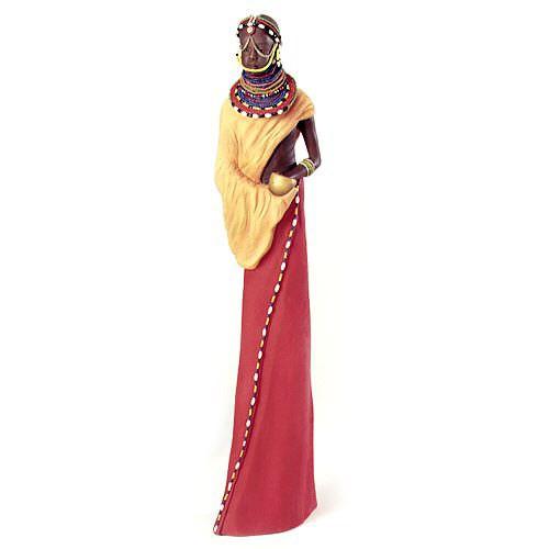 MaasaiSauda - Dark Beauty