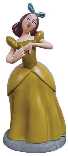 WDCC Disney ClassicsCinderella Drizella Dreadful Drizella