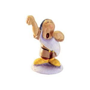 WDCC Disney ClassicsSnow White Sleepy Miniature