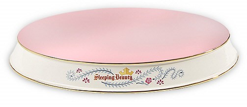 WDCC Disney Classics Sleeping Beauty Base