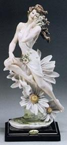 Giuseppe ArmaniMiss Daisy