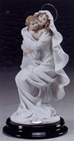 Giuseppe ArmaniMadonna & Baby Jesus