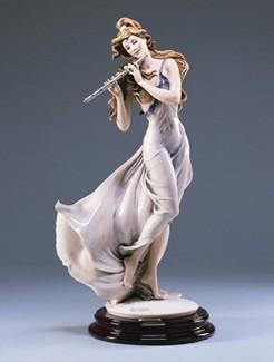 Giuseppe ArmaniThe Magic Flute