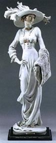 Giuseppe ArmaniGentle Breeze