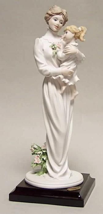 Giuseppe ArmaniTender Flowers