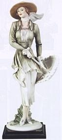 Giuseppe ArmaniBreezy