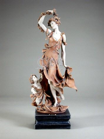 Giuseppe ArmaniArt Of Dance