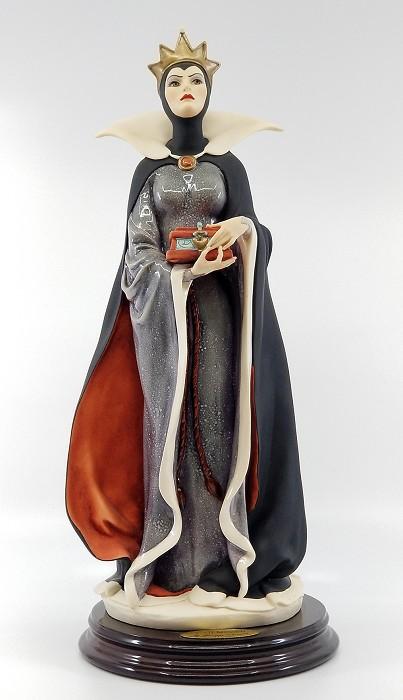 Giuseppe ArmaniEvil Queen