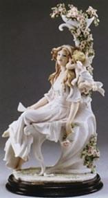 Giuseppe ArmaniMessage Of Love
