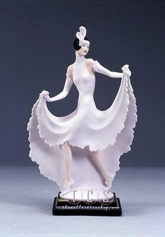 Giuseppe ArmaniCharming Dancer So Ret 04