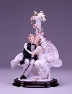 Giuseppe ArmaniYou Are Love