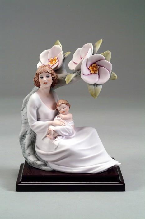 Giuseppe ArmaniBlossoms