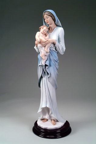 Giuseppe ArmaniMadonna And Child