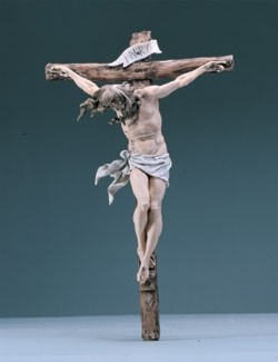 Giuseppe ArmaniThe Passion Of Christ