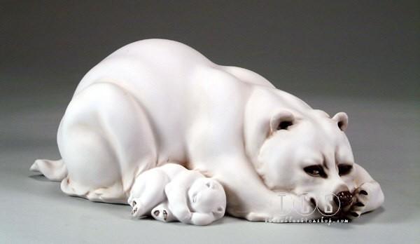 Giuseppe ArmaniPack Maternity