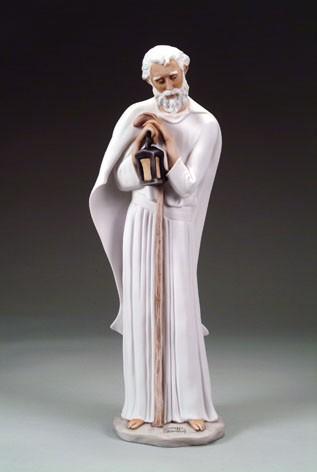 Giuseppe ArmaniSt. Joseph - Nativity