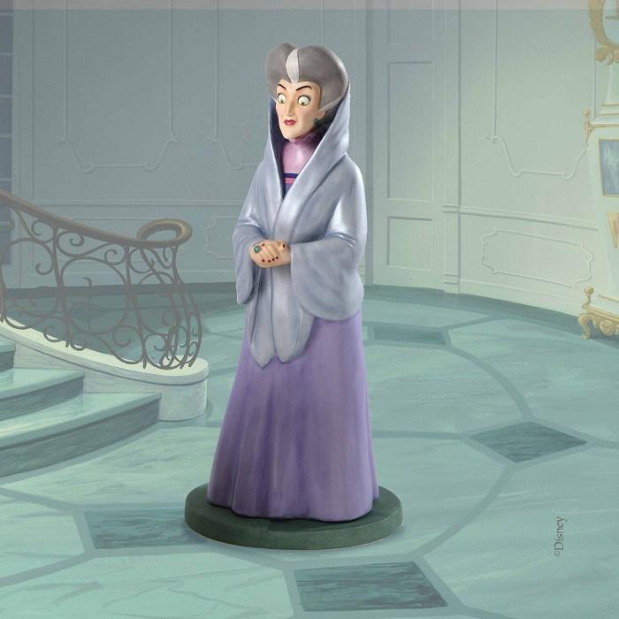 WDCC Disney ClassicsCinderella Lady Tremaine Manipulative Matriarch