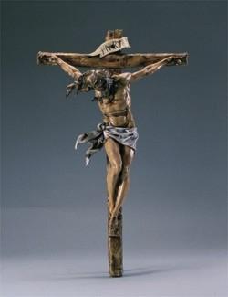 Giuseppe ArmaniThe Passion Of      Christ  Ret 04