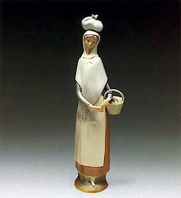 Lladro Marketing Day 1969-85