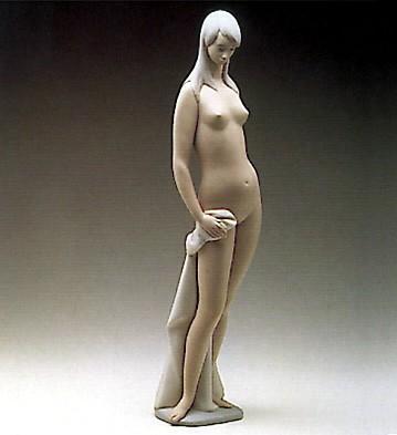 LladroNude 1969-85