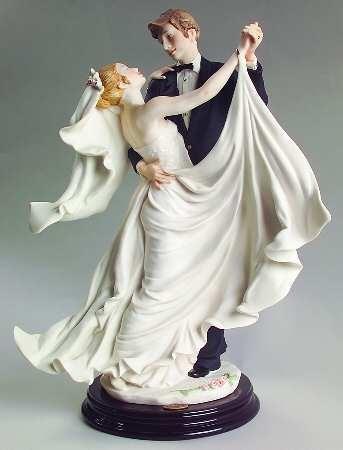 Giuseppe ArmaniTrue Love