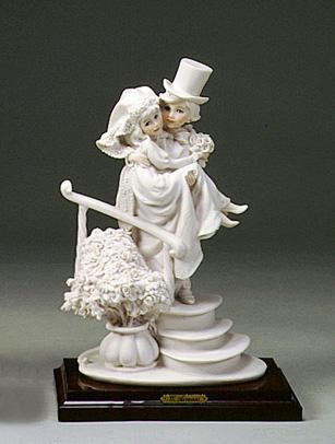 Giuseppe ArmaniYoung Bride & Groom   Ret 04