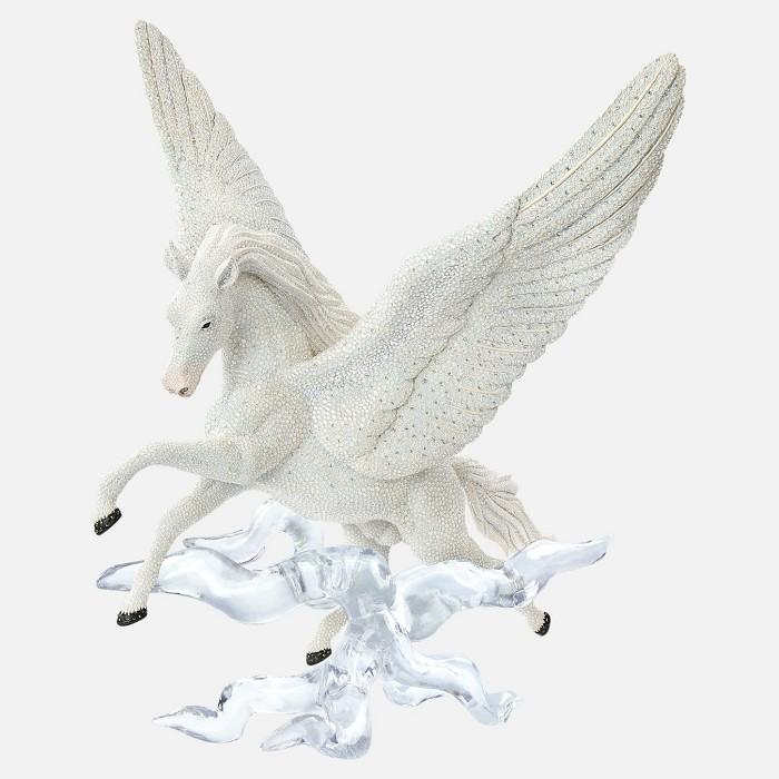 Swarovski CrystalMyriad Pegasus