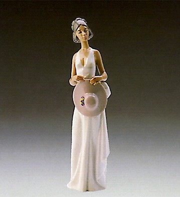 Lladro Summer Soiree 1989-98