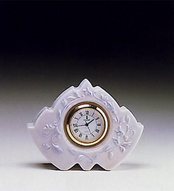 LladroMarbella Clock 1989-94