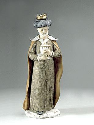 Giuseppe ArmaniMagi King - Myrrh