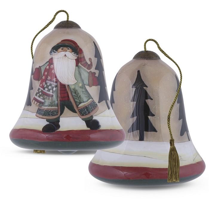 Angela AndersonMerry Christmas Santa