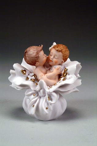Giuseppe ArmaniInnocent Love