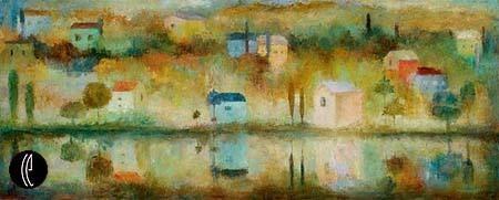LelaIn The Village