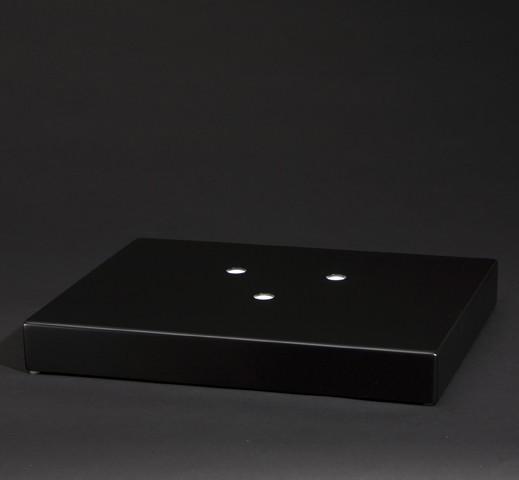 LegendsLarge Light Box