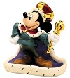 The Prince And The Pauper Mickey Mouse Long Live The King