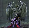 Sleeping Beauty Maleficent Sinister Sorceress number 1