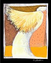 Angel Wings Giclee