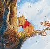 Out On A Limb - From Disney Winnie the Pooh