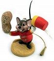 Dumbo Timothy Mouse Friendship Offering Ornament