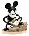 Plane Crazy Mickey Mouse How To Fly