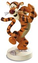 Winnie The Pooh Tigger Bounciful Buddy