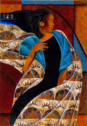 Keith Mallett - Nyam Ap