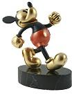 Disney Chilmark