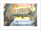 Heigh Ho - From Disney Snow White and the Seven Dwarfs